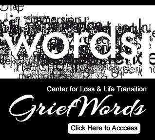 griefwords